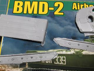 BMD-2_01.jpg